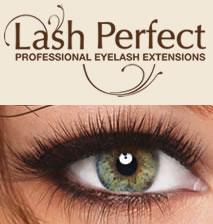 lash_perfect