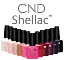 cnd_shellac