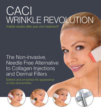 caci_wrinkle_revolution